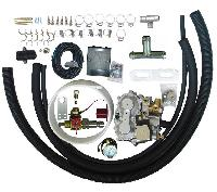Cng Conversion Kits