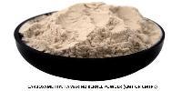 Carboxymethyl Tamarind Kernel Powder (CMT or CMTKP)
