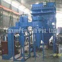 Air Separating System