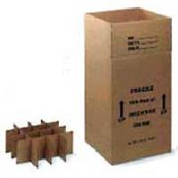 Corrugated Boxes-01