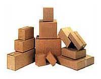 Corrugated Boxes-04