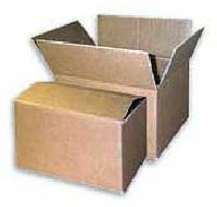 Corrugated Boxes-05