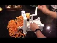Potato Noodle Machinery