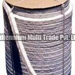 Ceramic Rope