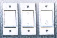 Electrical Switches-02