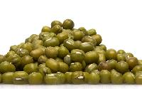 Green Moong Bean