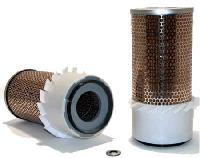 Automotive Filters-01