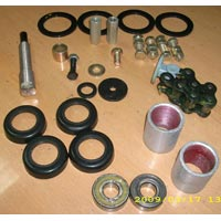 Hand Pump Spares, Hand Pump Tools