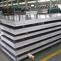Aluminium Alloy Plate