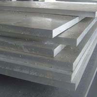 High Tensile Plates