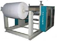 Toilet Roll Making Machine - Manufacturer, Exporters and Wholesale