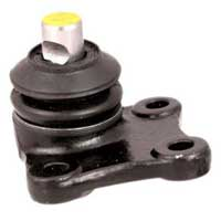 Lower Ball Joints