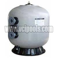 Commercial Filters Manufacturers Suppliers Exporters In India