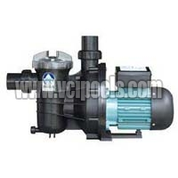 Domestic Swimming Pool Pump - Manufacturer, Exporters and Wholesale Suppliers,  Delhi - Vardhman Chemi-sol Industries
