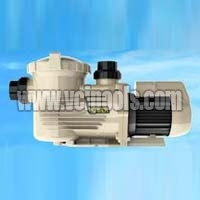 Swimming Pool Pump Manufacturers Suppliers Exporters