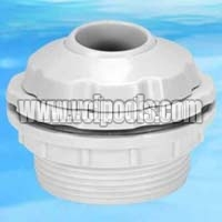Vardhman Chemi Sol Industries Swimming Pool Chemical Dispenser Manufacturer