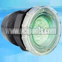 Led Underwater Light - Vardhman Chemi-Sol Industries