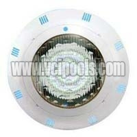 Plastic Underwater Light (LED-P-100)