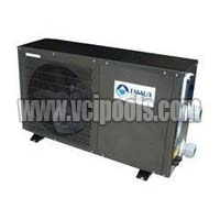 Swimming Pool Heat Pump Manufacturers Suppliers Exporters In India