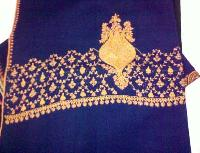 Diamond Silks -SCS - 06