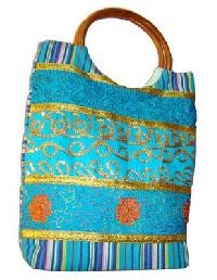 Embroidered Bags- Bag - 05