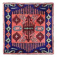 Embroidered Cushion Covers- Cc - 01