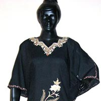 Ladies Kaftan - 03