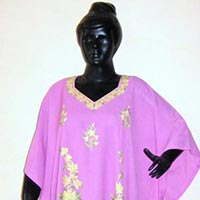 Ladies Kaftan - 04