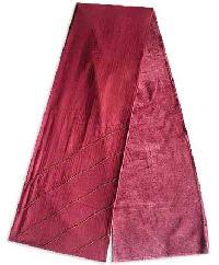 silk cashmere stole -SCS - 03