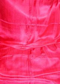 silk cashmere stole- Scs - 14
