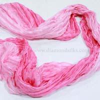 Silk Scarves