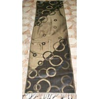 Silk Scarves - 22