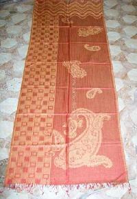 Silk Scarves- Ss - 03