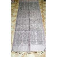Silk Scarves -ss - 04
