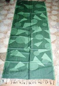 Silk Scarves- Ss - 06