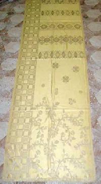 Silk Scarves- Ss - 08