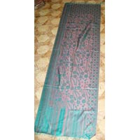 Silk Scarves- ss - 10