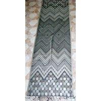 Silk Scarves- Ss - 15