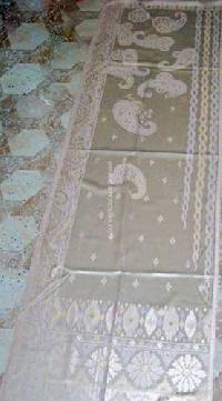 Silk Scarves -ss - 17