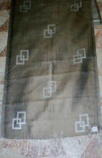 Silk Scarves- Ss - 18