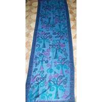 Silk Scarves- Ss - 19