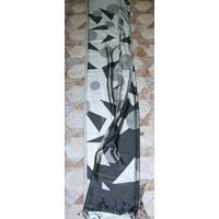 Silk Scarves- Ss -20