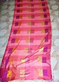 Silk Scarves- Ss - 21