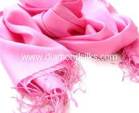 Silk Shawls - Ds Ft  18