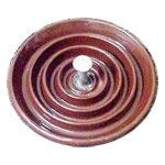 Disc Insulators