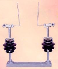 Pin Type Insulator