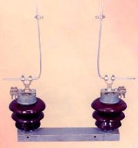 Post Type Insulators