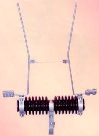 Solid Core Insulator