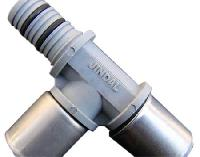 Plastic Crimp Fittings