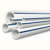 uPVC Plus Plumbing Pipes